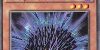 Shaddoll Hedgehog