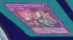 TerminalCountdown-JP-Anime-5D-Screen