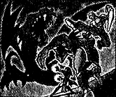 File:UnionAttack-EN-Manga-R-CA.png