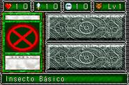 BasicInsect-DDM-SP-VG