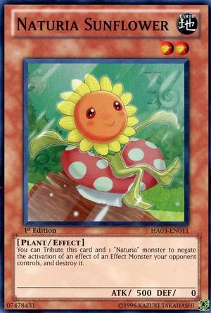NaturiaSunflower-HA03-EN-SR-1E