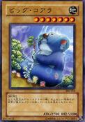 BigKoala-306-JP-C
