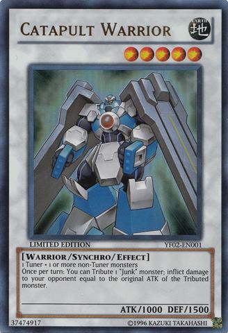 File:CatapultWarrior-YF02-EN-UR-LE.png