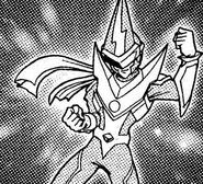 ElementalHEROFlash-JP-Manga-GX-CA