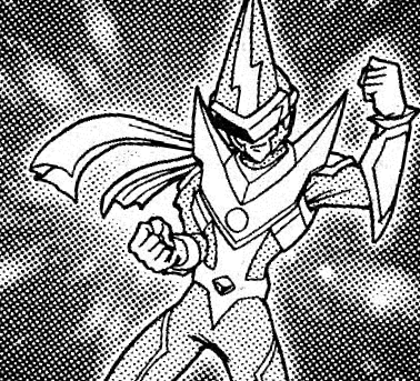 File:ElementalHEROFlash-JP-Manga-GX-CA.png