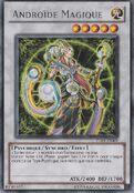 MagicalAndroid-TU03-FR-R-UE