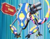 MagnetChameleon-JP-Anime-ZX-NC