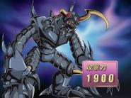 CyberOgre-JP-Anime-GX-NC