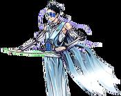 FutureSamurai-DULI-EN-VG-NC