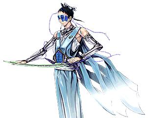 File:FutureSamurai-DULI-EN-VG-NC.png