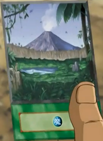 File:JurassicWorld-EN-Anime-GX.png