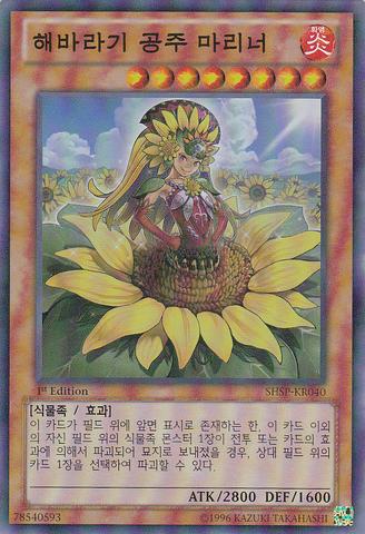 File:MariñaPrincessofSunflowers-SHSP-KR-SR-1E.png