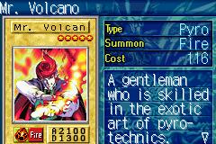File:MrVolcano-ROD-EN-VG.png