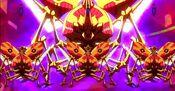UmbralHorrorMirageToken-JP-Anime-ZX-NC-2