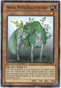 UnifloraMysticalBeastoftheForest-REDU-EN-C-UE