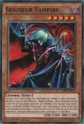 VampireLord-SDKS-FR-C-1E