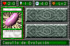 File:CocoonofEvolution-DDM-SP-VG.png