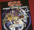 Hobby League