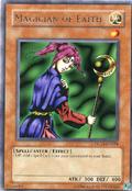MagicianofFaith-DLG1-NA-R-UE