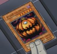 PumpkingtheKingofGhosts-JP-Anime-DM