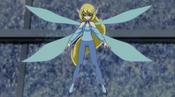 SymmetryRorschach-EN-Anime-5D-NC-2
