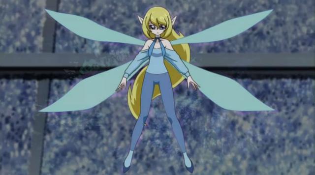 File:SymmetryRorschach-EN-Anime-5D-NC-2.png