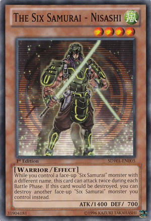 TheSixSamuraiNisashi-SDWA-EN-C-1E