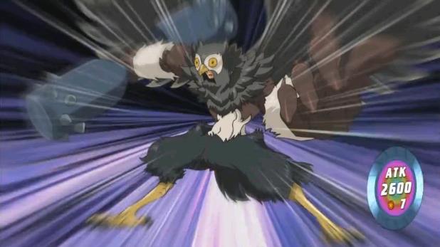 File:BlackwingAbrolhostheMegaquake-JP-Anime-5D-NC.png