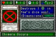 DarkChimera-DDM-IT-VG