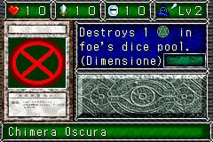 File:DarkChimera-DDM-IT-VG.png