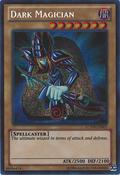 DarkMagician-LCYW-EN-ScR-UE