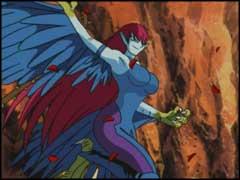 File:HarpieLady2-EN-Anime.jpg