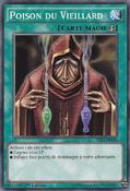 PoisonoftheOldMan-YS14-FR-C-1E