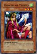 PrincessofTsurugi-YSD-EN-C-1E