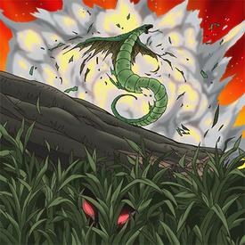 SnakeWhistle-OW