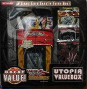 UtopiaValueBox