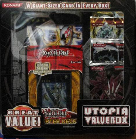 File:UtopiaValueBox.jpg