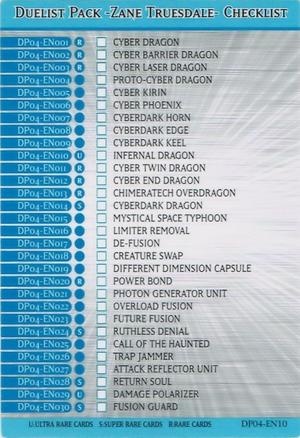 Checklist-DP04-EN