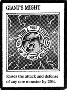 GiantsMight-EN-Manga-DM