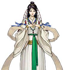 File:Izanami-DULI-EN-VG-NC.png
