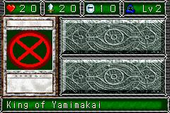 File:KingofYamimakai-DDM-EN-VG.png