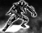 MaskedHERODarkLaw-JP-Manga-GX-CA