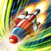 RocketPilder-TF05-JP-VG
