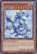 SnowdustDragon-ABYR-EN-C-UE