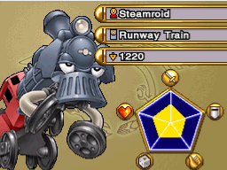 File:Steamroid-WC11.png