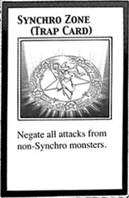 SynchroZone-EN-Manga-AV