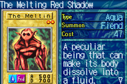 TheMeltingRedShadow-ROD-EN-VG