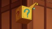 TrickBox-JP-Anime-AV-NC