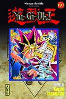 Yu-gi-oh-manga-volume-12-double-50395