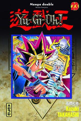File:Yu-gi-oh-manga-volume-12-double-50395.jpg